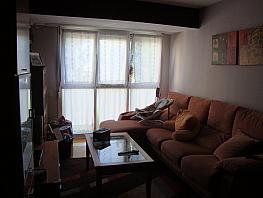 Wohnung in verkauf in Artia in Irun - 374156206
