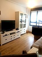 Flat for sale in calle Kontxa Etxeberria, Astigarraga - 355502463