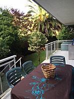 Flat for sale in paseo Berio, Antiguo in San Sebastián-Donostia - 377100182