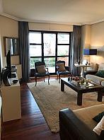 Casa adossada en venda calle Isidro Ansorena, Antiguo a San Sebastián-Donostia - 379772090
