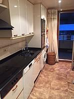 Pis en venda calle Tolosa, Antiguo a San Sebastián-Donostia - 387956024