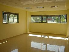 Foto - Oficina en alquiler en calle Berioigara, San Sebastián-Donostia - 182128078