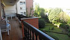 Pis en venda calle Amara, San Sebastián-Donostia - 182128630