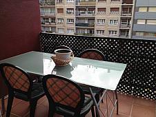 Pisos en alquiler San Sebastián-Donostia