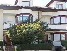 Häuser Irun