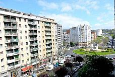 Pisos San Sebastián-Donostia