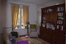 Wohnung in verkauf in calle Centro, Centro in San Sebastián-Donostia - 182131357