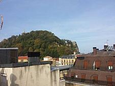 áticos San Sebastián-Donostia, Parte Vieja