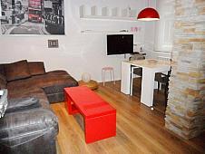 Wohnung zu miete San Sebastián-Donostia, Antiguo