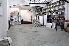 Commercial premises for sale in calle Acera Donostiarra, Pasaia - 187583459