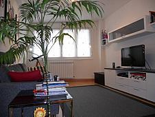 Wohnung in verkauf in calle Ergobia, Astigarraga - 195177447
