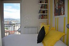 Wohnung in verkauf in calle Gros, Gros in San Sebastián-Donostia - 209167817