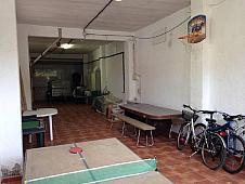 Foto - Local comercial en venta en calle Centro, Astigarraga - 212560244