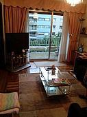 Wohnung in verkauf in calle Madrid, Amara Nuevo in San Sebastián-Donostia - 213514811