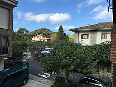 Flat for sale in calle Galarreta, Hernani - 220176985