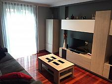 Wohnung in verkauf in calle Hombrados o;Atibia, Errenteria - 223854243