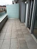 Flat for sale in calle Sancho El Sabio, Amara Nuevo in San Sebastián-Donostia - 231899056