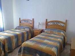 Dormitorio - Piso en alquiler en calle Mayor, Ciempozuelos - 393664914