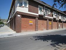 Local en lloguer calle Nuestra Señora de la Vega, San Martín de la Vega - 9203704