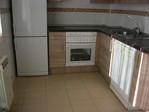 Cocina - Piso en alquiler en calle Colegiata, Ciempozuelos - 123290135