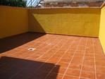Patio - Casa en venta en calle Las Estrellas, Ciempozuelos - 123290238