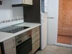 Cocina - Piso en alquiler en calle Jose Maria Benito Serra, Ciempozuelos - 123290526