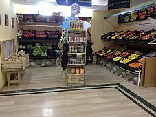 Detalles - Local comercial en alquiler en calle Doctor Manuel Jarabo, San Martín de la Vega - 164545084