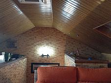 Casa adossada en venda calle Carmen Conde, Ciempozuelos - 227472889