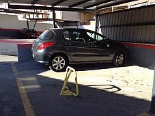 Parkplatz in verkauf in plaza Fuerzas Armadas, Ciempozuelos - 240058393