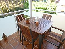 Pis en venda Can vinader a Castelldefels - 250847307