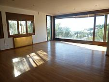 Casa en venda Bellamar a Castelldefels - 251914073