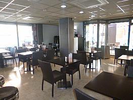 Local comercial en alquiler en Montanyeta en Castelldefels - 259607993