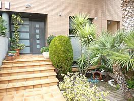 Casa adossada en venda Bardaji a Cubelles - 263952806