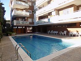 Piso en alquiler en Montemar en Castelldefels - 380165537
