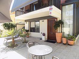 Casa en alquiler en Montemar en Castelldefels - 398669676