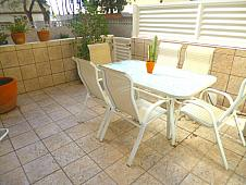 Casa adossada en venda Playa a Castelldefels - 124486008