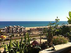 Vistas - Dúplex en venta en Castelldefels - 151895494
