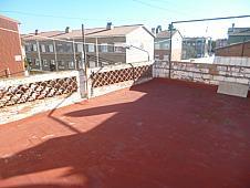 Terraza - Casa adosada en venta en Casc Urbà en Gavà - 170484651
