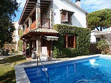 Casa en venta en Playa en Castelldefels - 178117854