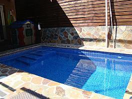 Casa adosada en venta en Botigues de Sitges, Les en Sitges - 272705279