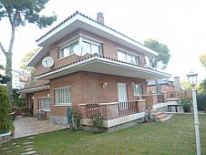 Casa en venda Montemar a Castelldefels - 243436138