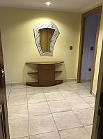 Piso en alquiler en calle General Marva, Centro en Alicante/Alacant - 332685545
