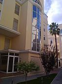 Piso en alquiler en calle Escultor Jose Gutierrez, Playa de San Juan en Alicante/Alacant - 126889466
