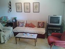 Piso en alquiler de temporada en calle Irlanda, Playa de San Juan en Alicante/Alacant - 136474561