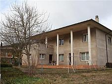 Casa en venta en Sant Feliu de Pallerols - 203529852