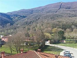 Dúplex en venta en Sant Feliu de Pallerols - 259576544