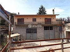 Casa en venta en Sant Feliu de Pallerols - 145986887