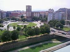 Pisos de lloguer Girona