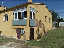 Casa en venta en Bescanó - 153993222