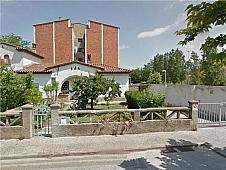 Casas en alquiler Girona